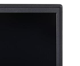NVIDIA G-SYNCとリフレッシュレート240Hzに対応する17型液晶ディスプレイ搭載