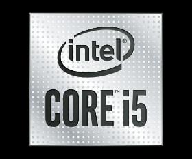 >第9世代、Core X™