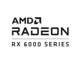 AMD Radeon  RX 6800 XT ・6800