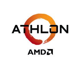 AMD Athlonプロセッサー