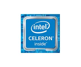 インテル Celeronプロセッサー