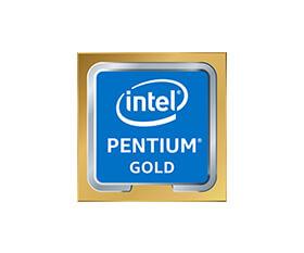 インテル Pentiumプロセッサー