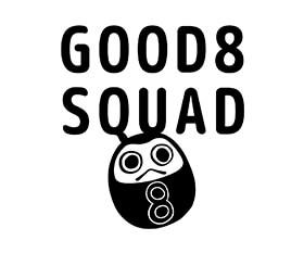 Good 8 Squad