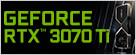 GeForce RTX™ 3070 Ti | 価格・性能・比較