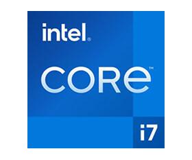 第11世代インテルCore™ i7-11800Hプロセッサー搭載