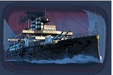 プレミアム日本戦艦 三笠