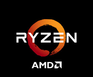 AMD Ryzen 5000 シリーズ