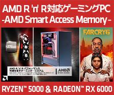 AMD R'n'R