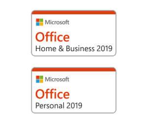 「Office 2019 セット割」キャンペーン実施中!