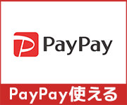 PayPayについて
