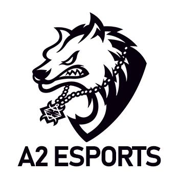 A2 esports