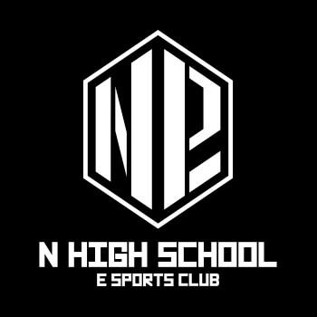 N高eスポーツ部