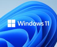 Windows 11 登場、iiyama PC Windows 11 アップグレード対応情報のイメージ画像