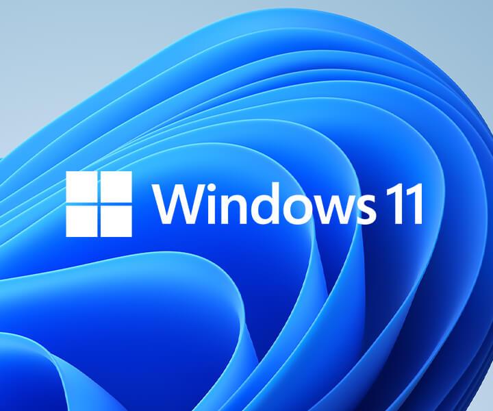 Windows 11について